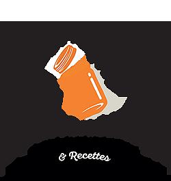 Atelier Fermentation